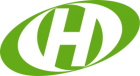 H-logo-BIG-Green-66ad1a