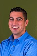 Edward Schaefer - HostMySite Product Manager