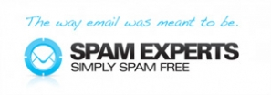 spam-experts-logo-for-spamexperts-article