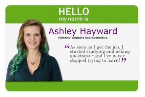 AshleyHayward_StaffSpotlight