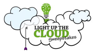 light-up-the-cloud-big-idea-banner-graphic