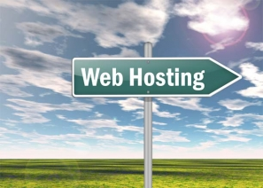 HostMySite Gives You the Right Direction for Web Hosting