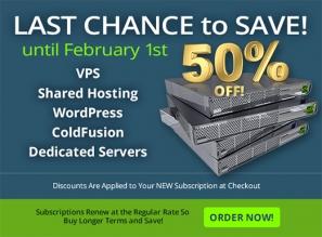 last-chance=50-percent-off-til-feb-1