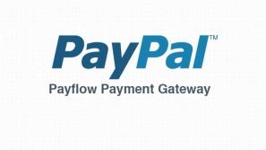 paypal-payflow